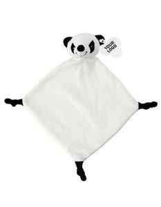 tutpopje panda